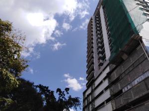 Apartamento En Ventaen Panama, Bellavista, Panama, PA RAH: 19-750