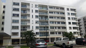 Apartamento En Ventaen Panama, Panama Pacifico, Panama, PA RAH: 19-756