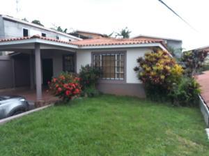 Casa En Ventaen Arraijan, Vista Alegre, Panama, PA RAH: 19-777