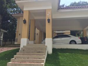 Casa En Ventaen Panama, Clayton, Panama, PA RAH: 19-787