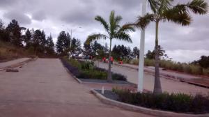 Terreno En Ventaen Panama, Brisas Del Golf, Panama, PA RAH: 19-803