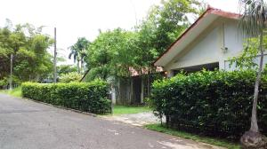 Casa En Alquileren Panama, Albrook, Panama, PA RAH: 19-804