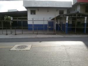 Galera En Alquileren Panama, Juan Diaz, Panama, PA RAH: 19-821