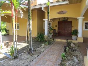 Casa En Ventaen Colón, Maria Chiquita, Panama, PA RAH: 19-832