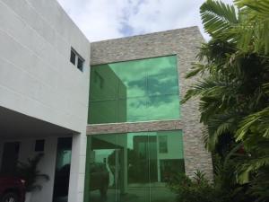 Casa En Alquileren Panama, Costa Sur, Panama, PA RAH: 19-835
