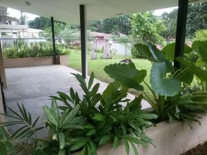 Casa En Ventaen Panama, Clayton, Panama, PA RAH: 19-847