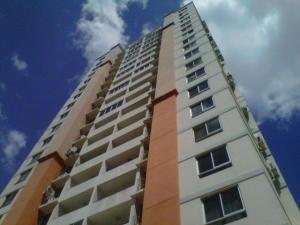 Apartamento En Ventaen Panama, Villa De Las Fuentes, Panama, PA RAH: 19-849