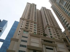 Apartamento En Ventaen Panama, Punta Pacifica, Panama, PA RAH: 19-848
