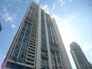 Apartamento En Alquileren Panama, Punta Pacifica, Panama, PA RAH: 19-850