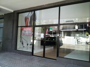 Local Comercial En Alquileren Panama, Marbella, Panama, PA RAH: 19-853