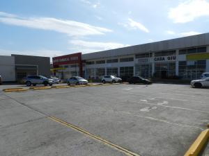 Local Comercial En Alquileren Panama, Don Bosco, Panama, PA RAH: 19-857