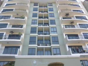 Apartamento En Alquileren Panama, Amador, Panama, PA RAH: 19-882