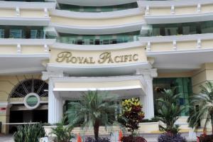 Apartamento En Ventaen Panama, Punta Pacifica, Panama, PA RAH: 19-885