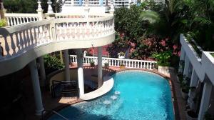 Casa En Ventaen Panama, Dos Mares, Panama, PA RAH: 18-8530