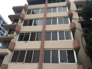 Apartamento En Alquileren Panama, Marbella, Panama, PA RAH: 19-904