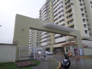 Apartamento En Alquileren Panama, Via España, Panama, PA RAH: 19-905