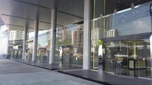 Oficina En Alquileren Panama, Ricardo J Alfaro, Panama, PA RAH: 19-913