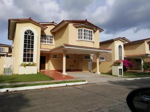 Casa En Alquileren Panama, Albrook, Panama, PA RAH: 19-928