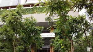 Apartamento En Ventaen Panama, Avenida Balboa, Panama, PA RAH: 19-935