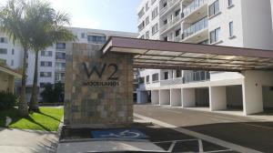 Apartamento En Alquileren Panama, Panama Pacifico, Panama, PA RAH: 19-950
