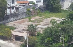 Terreno En Alquileren Panama, La Cresta, Panama, PA RAH: 19-953