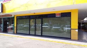 Local Comercial En Alquileren Panama, Marbella, Panama, PA RAH: 19-956