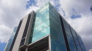 Oficina En Ventaen Panama, Via España, Panama, PA RAH: 19-962