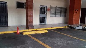 Local Comercial En Alquileren Panama, Marbella, Panama, PA RAH: 19-965