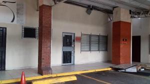 Local Comercial En Alquileren Panama, Marbella, Panama, PA RAH: 19-968