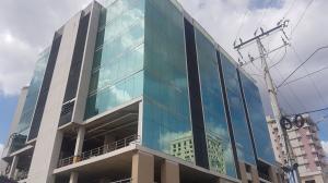 Oficina En Alquileren Panama, Via España, Panama, PA RAH: 19-971