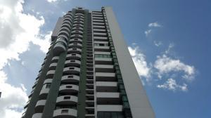 Apartamento En Alquileren Panama, Obarrio, Panama, PA RAH: 19-980