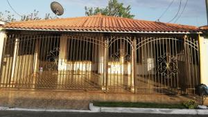 Casa En Ventaen Panama, Juan Diaz, Panama, PA RAH: 19-991