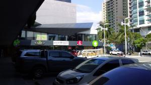 Local Comercial En Ventaen Panama, Costa Del Este, Panama, PA RAH: 19-989