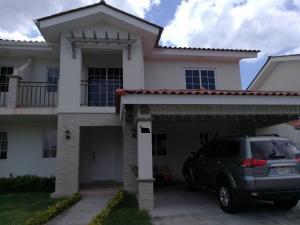 Casa En Alquileren Panama, Versalles, Panama, PA RAH: 19-773