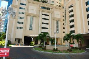 Apartamento En Ventaen Panama, Punta Pacifica, Panama, PA RAH: 19-1002