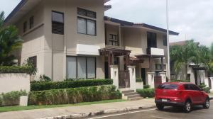 Casa En Alquileren Panama, Panama Pacifico, Panama, PA RAH: 19-1009