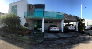 Casa En Alquileren Panama, Costa Sur, Panama, PA RAH: 19-1010