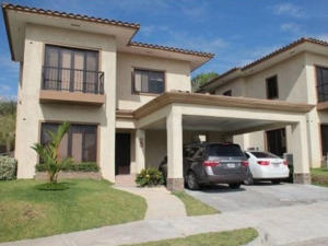 Casa En Ventaen Panama, Clayton, Panama, PA RAH: 19-1014