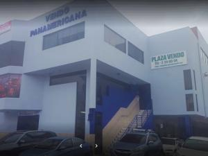Oficina En Alquileren Panama, Via España, Panama, PA RAH: 19-1329