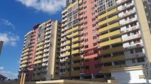Apartamento En Ventaen Panama, Condado Del Rey, Panama, PA RAH: 19-1062
