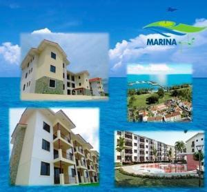 Apartamento En Ventaen San Carlos, San Carlos, Panama, PA RAH: 19-1071
