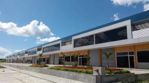 Galera En Alquileren Panama, Las Mananitas, Panama, PA RAH: 19-1076