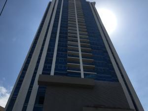 Apartamento En Alquileren Panama, San Francisco, Panama, PA RAH: 19-1153