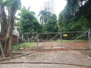 Terreno En Ventaen Panama, El Carmen, Panama, PA RAH: 19-1083
