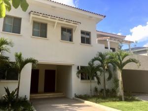 Casa En Ventaen Panama, Santa Maria, Panama, PA RAH: 19-1085