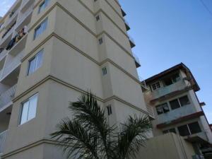 Apartamento En Ventaen Panama, Rio Abajo, Panama, PA RAH: 19-1094