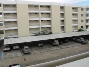 Apartamento En Ventaen Panama, Ancon, Panama, PA RAH: 19-1097