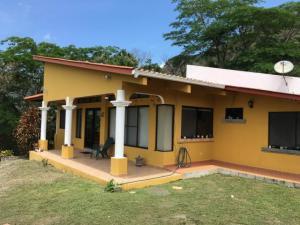 Casa En Ventaen Chame, Sora, Panama, PA RAH: 19-1100