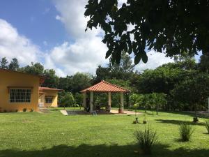 Casa En Ventaen Capira, Campana, Panama, PA RAH: 19-1101