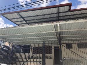 Casa En Alquileren Panama, La Alameda, Panama, PA RAH: 19-1113